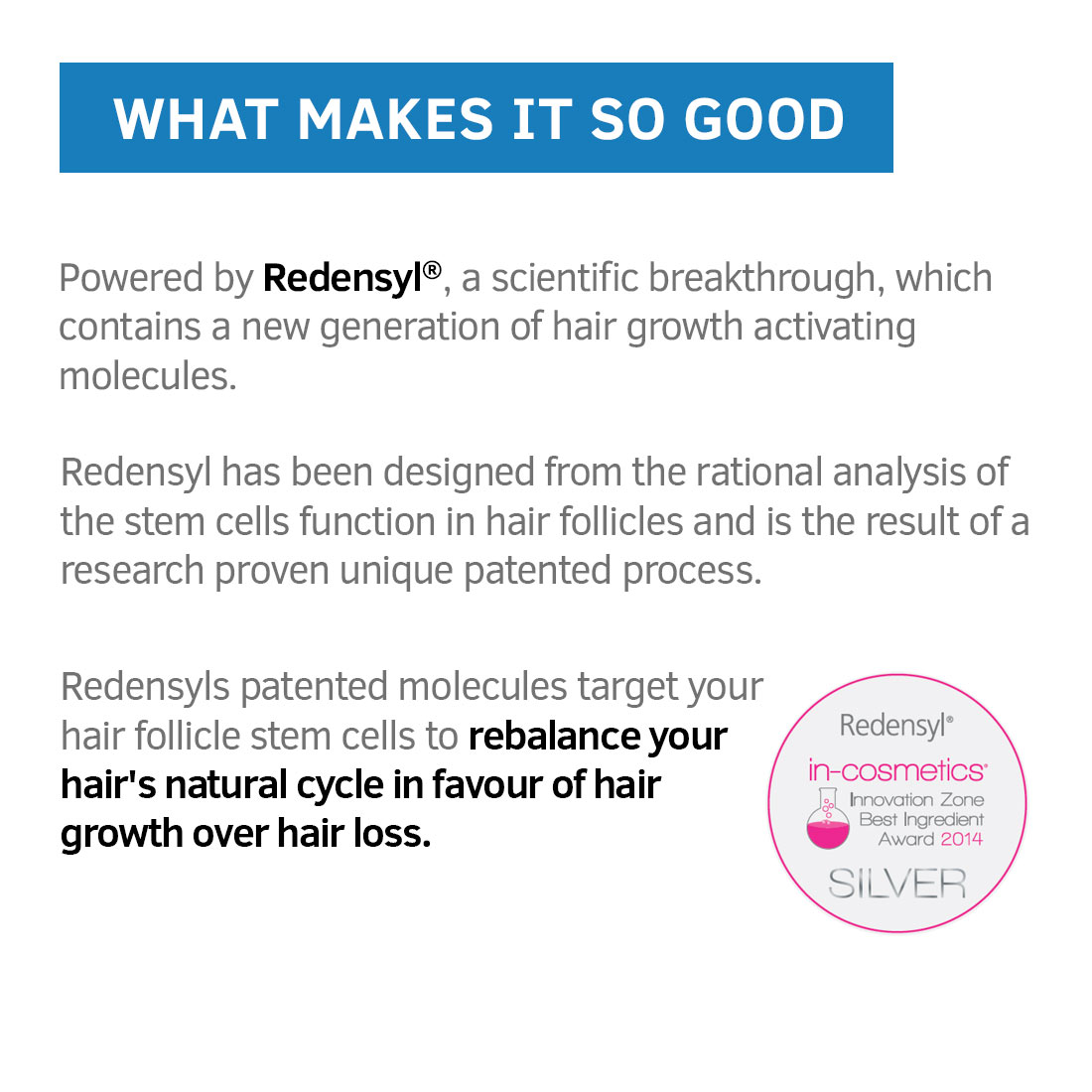 Beard Growth Oil | Faster Beard Growth | Sulphate Free