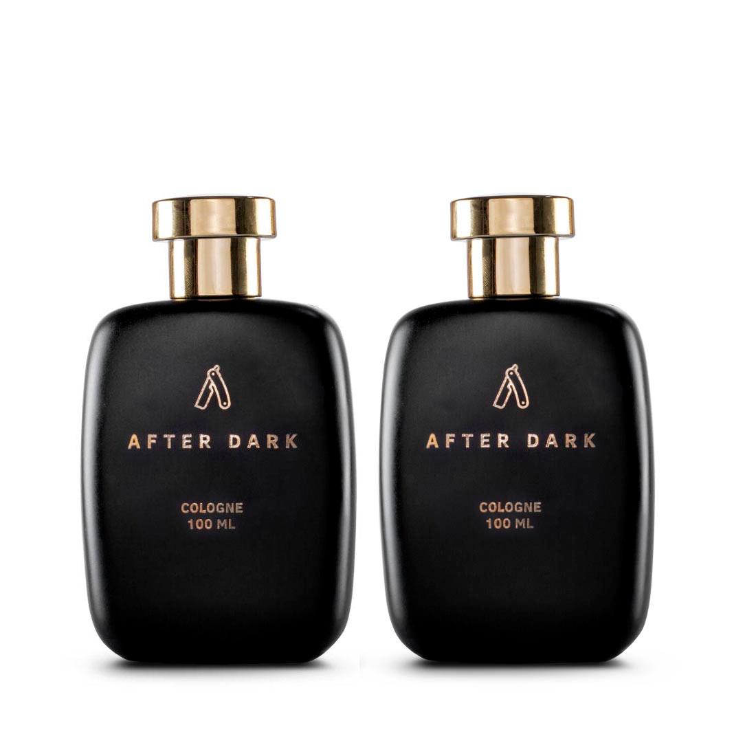 Fragrance Bundle - After Dark