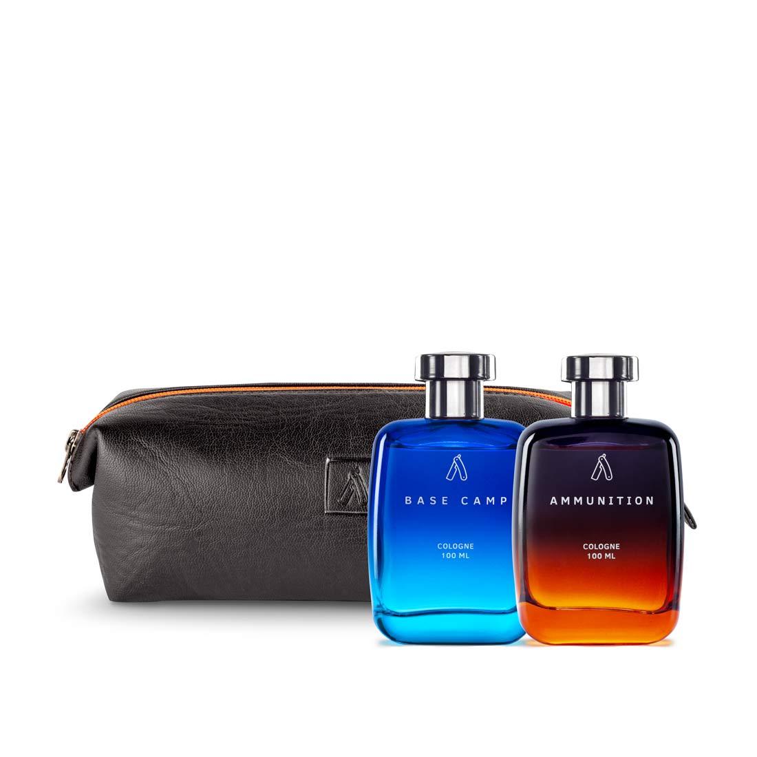 Fragrance Pack