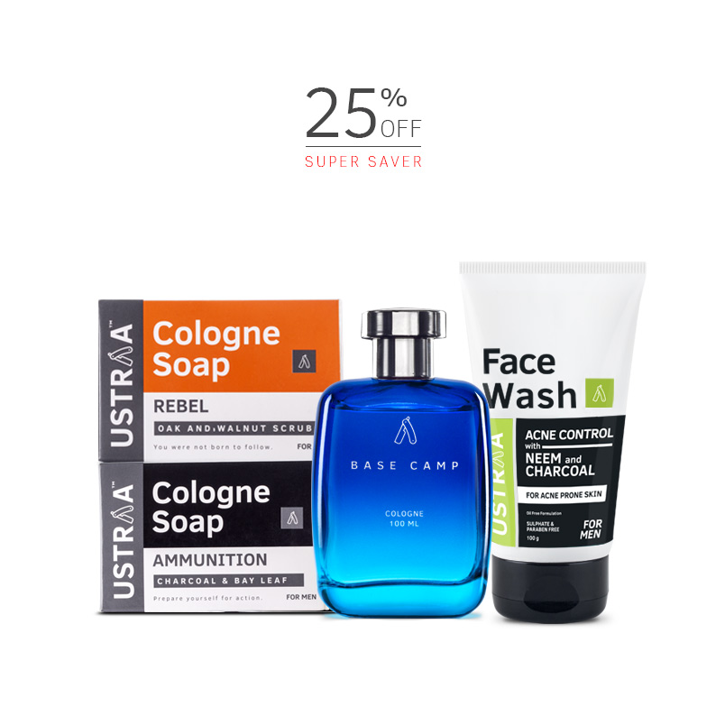 Soaps & Colognes Saver 02