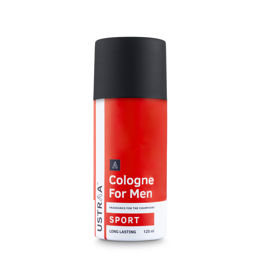 Cologne Spray - Sport (125ml)