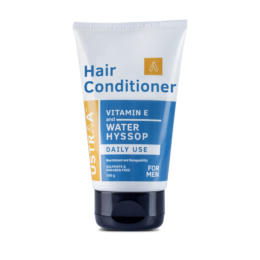 Daily Use Hair Conditioner - 100g