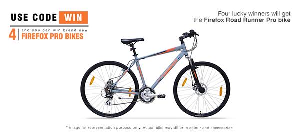 firefox-pro-bikes