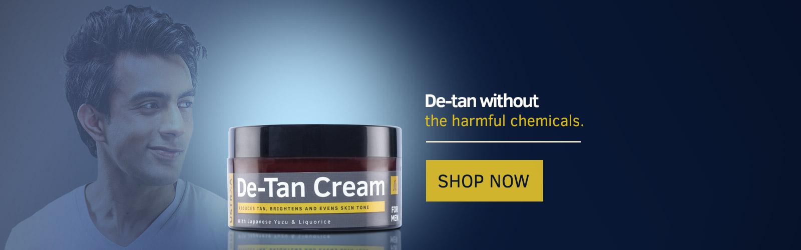 De-Tan_Cream